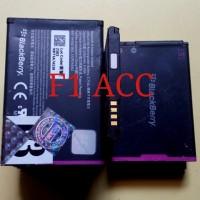 harga BATERAI BLACKBERRY JS1 / 9220, 9320 Tokopedia.com