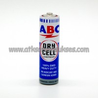 ABC AA Dry Cell