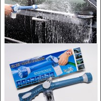 Alat Untuk Mencuci Mobil / Motor EZ jet water cannon - Mudah Dipakai
