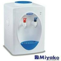 Dispenser Miyako WD - 189 H