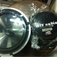 Harga speaker coxial merek mtx   antitipu.com