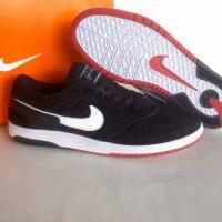 Sepatu casual pria / Sepatu nike paul Rodiguez / Nike