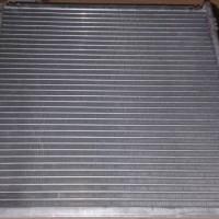 Radiator Mobil Honda Civic Ferio/verio Genio 2 Ply At