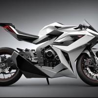 Cover Motor Super Murah Honda CBR 250cc Ukuran XXL Berkualitas