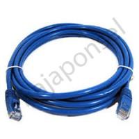 harga Kabel LAN 10m Cat 5E Kabel UTP cat 5E Tokopedia.com