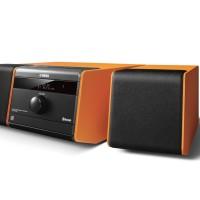 Yamaha MCR-B020 speaker Bluetooth