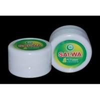 Salep Salwa De Nature Indonesia