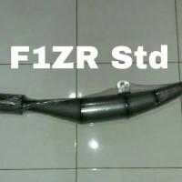 harga Knalpot std bobokan CSR Yamaha F1ZR Tokopedia.com