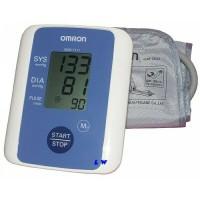 Harga alat tensi darah digital omron hem | antitipu.com