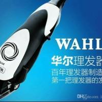 Alat Cukur Rambut WAHL CLASSIC series 2170 / WAHL MADE IN USA