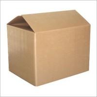 packing kardus dus untuk tambahan keamanan paket selama proses kirim