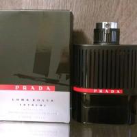 Parfum Original Prada Luna Rossa Extreme Men EDP 100ml