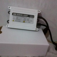 >> ballast hid 55wat Baru   Aksesoris Eksterior Mobil Online Lengk