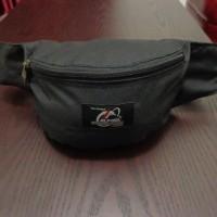 Waist Bag Alpina Blackoval
