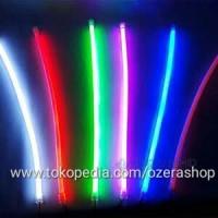 Lampu LED 60 CM untuk Variasi Motor dan Mobil