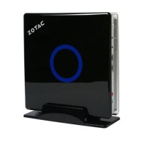 Zotac ZBOX Mini PC ID45 (core i3,vga 2gb,500gb)