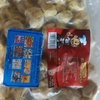 harga 60 siomay ayam 800gr umami Tokopedia.com