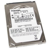 harga HARD DISK INTERNAL TOSHIBA 500 GB, 2.5
