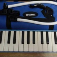 harga pianika Yamaha original ! Tokopedia.com