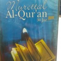 Murutal Alquran 30 juz, Sa'ad Al Ghomidi Mp3