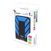 harga Hardisk/hdd External Adata Hd710 Water Resistan/shockproof 1tb Usb 3.0 Tokopedia.com