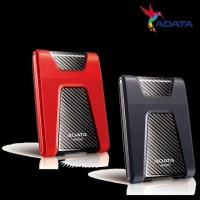 harga Hardisk/hdd External Adata Hd650 Shockproof 1tb Usb 3.0 Tokopedia.com