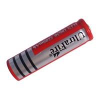 harga Baterai Ultrafire 18650 (Recharger) Tokopedia.com