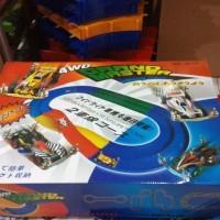 harga Track Tamiya 2 jalur Tokopedia.com
