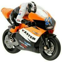 harga JXD 806 1:16 MINI MOTORCYCLE MOTO GP2,4GHZ DRIFT MOTOR RTR Tokopedia.com