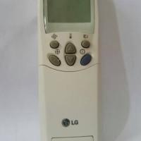 Remot/Remote AC LG Ori/original/Asli