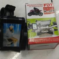 harga Holder Motor Stang FDT Tokopedia.com
