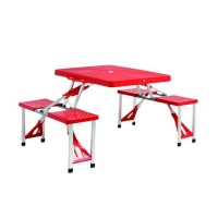 harga Meja Lipat Portable Praktis untuk Piknik dan di Rumah Tokopedia.com