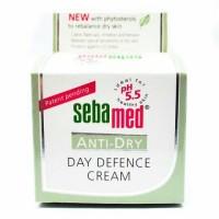 SEBAMED Anti Dry Day Defence Cream 50 ml