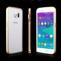 Samsung J5 J 5 Bumper list