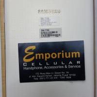 harga Samsung Tab S 8.4 White Bekas Tokopedia.com