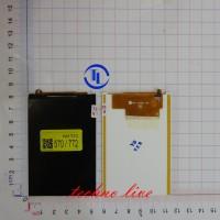 LCD MITO 570 / 772 /ICHERRY C111