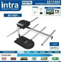 Antena Dalam Digital Intra HD14