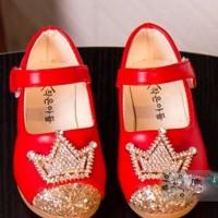 harga Sepatu anak / Flat shoes Tokopedia.com
