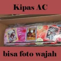 Harga Ac Kipas Travelbon.com