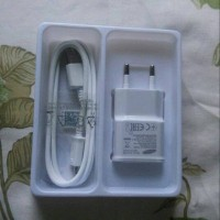 Charger Original HP Samsung 100% Galaxy Tab3, Note 2 dll