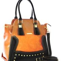 tas branded wanita|terbaru-murah-online-ransel-sekolah- MURAH