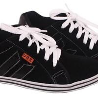 sepatu anak anak|branded,import,sekolah,roda,anak Laki- MURAH
