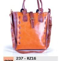 tas wanita terbaru|murah-branded-online-ransel-sekolah- MURAH