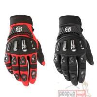 SCOYCO MX14 MX 14 MX-14 gloves sarung tangan sepeda dan motor touring