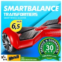 harga Smart Balance 2 Wheel 6,5