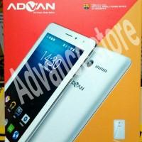 TABLET ADVAN E1C 3G .7