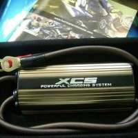 harga XCS R HURRICANE Germany Penghemat BBM dan Pendongkrak Performa Sepeda Motor Hingga 25 persen Tokopedia.com