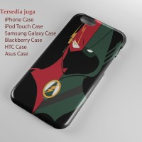 the-flash-x-arrow iphone case and all case HP