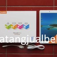 Smart Tablet PC Teclast X80HD Dual OS