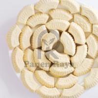 Kue Satru Satu Kacang Hijau Ijo Camilan Tradisional Cemilan Tempo Dulu
